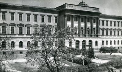 Lviv Polytechnic