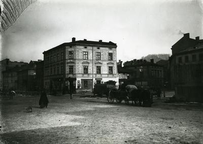 Bandery Street