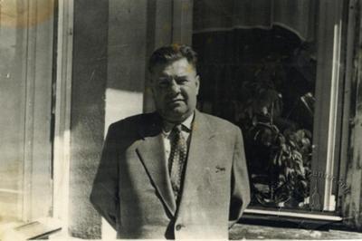 Yuriy Boiko