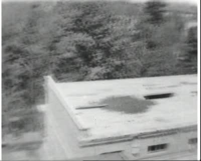 Satellite Tracking Station