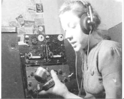 Юні господарі ефіру (радіостанція)