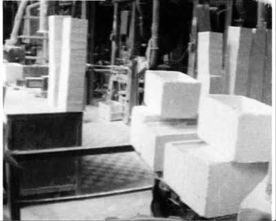 Cheap Ceramic Tiles for Construction Purposes