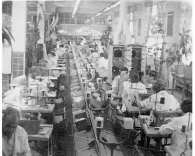 World-Class Production