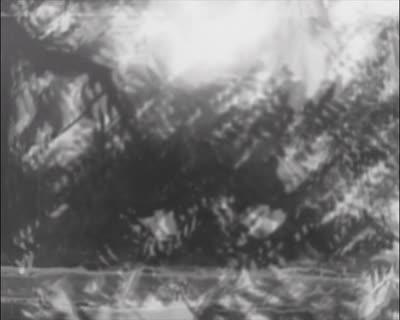 Infinite Treasure Trove: Marking Ivan Franko's Anniversary