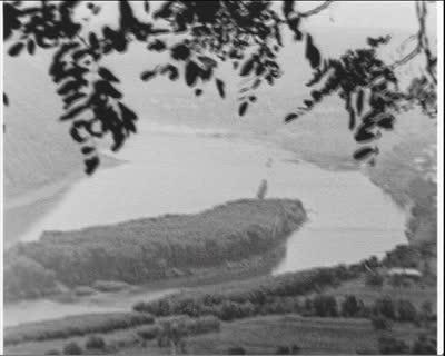 У річковиків Дністра