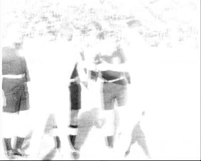 Sports Lviv – Football