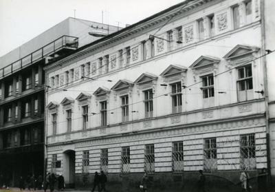 Lviv regional military commissariat