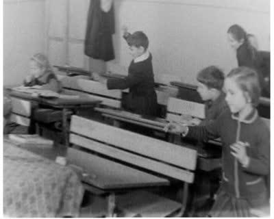 рідний дім лауреатів - школа крушельницької