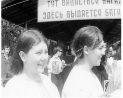Armenian Delegation Visiting Lviv