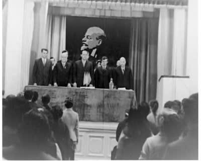 Радянсько-польському договору - 26 років