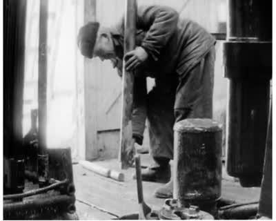 Successes of Coal Miners