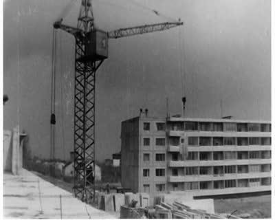 Builders of Lviv