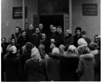 The Treasury of Lenin's Ideas