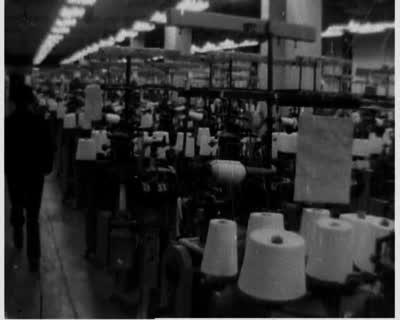 Pursuing High-Quality Textile Production