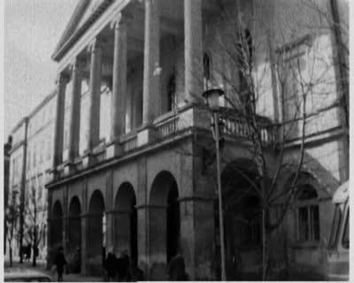 День театру у Львові
