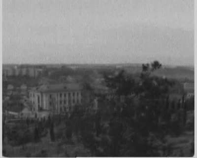 Севастополь сьогодні