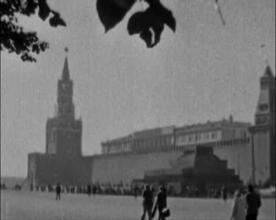День Львова у Москві