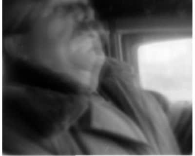 Про героя соціалістичної праці — Б Ф Гарбича