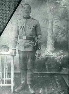 Roman Zakhariy