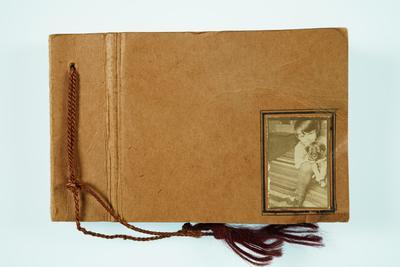 Anriy Orko's Photograph Album