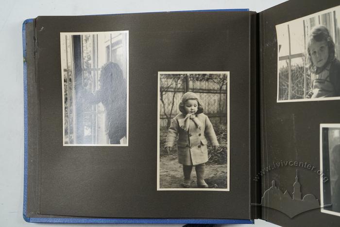Andriy Otko's Photograph album 7