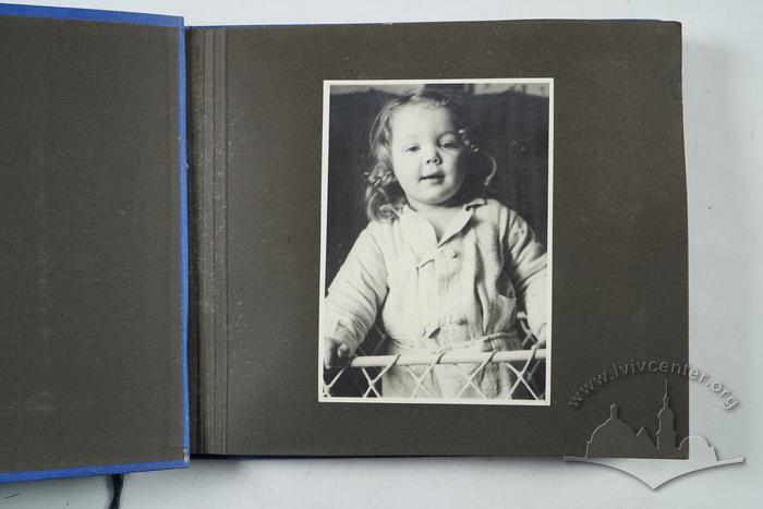Andriy Otko's Photograph album 2