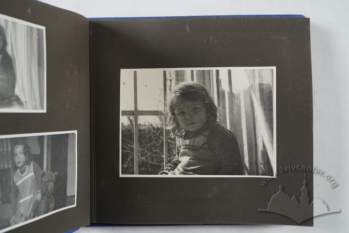 Andriy Otko's Photograph album 16