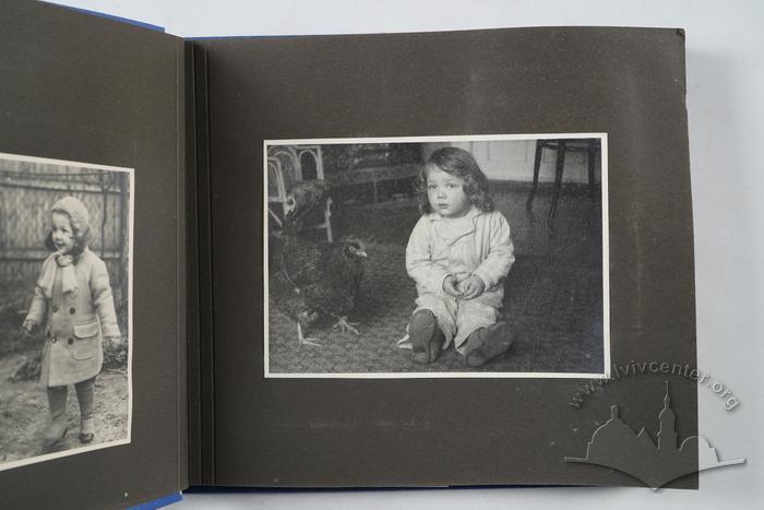 Andriy Otko's Photograph album 6