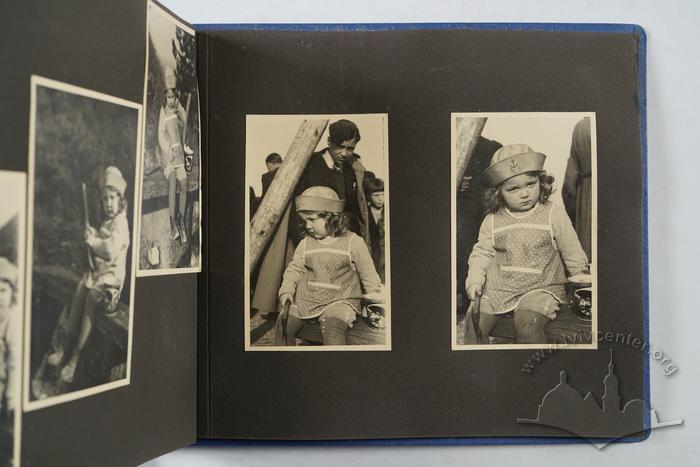 Andriy Otko's Photograph album 28