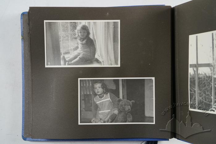 Andriy Otko's Photograph album 15