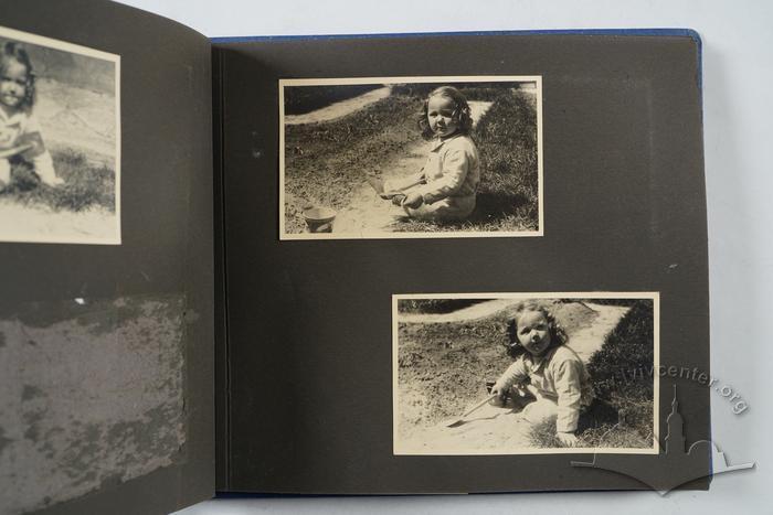 Andriy Otko's Photograph album 20