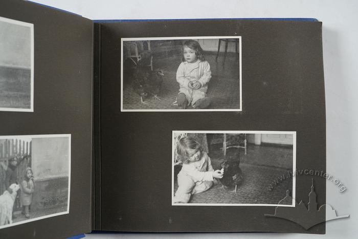 Andriy Otko's Photograph album 10