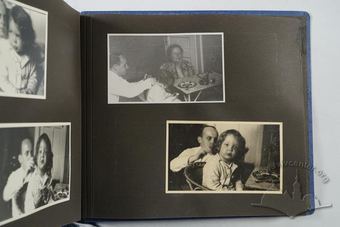 Andriy Otko's Photograph album 34
