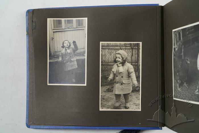 Andriy Otko's Photograph album 5