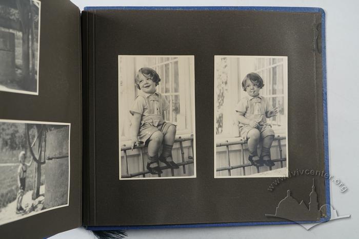 Andriy Otko's Photograph album 38