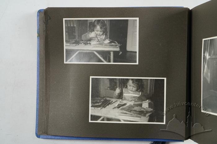 Andriy Otko's Photograph album 17