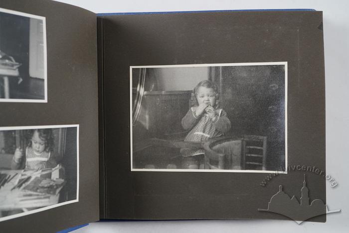 Andriy Otko's Photograph album 18