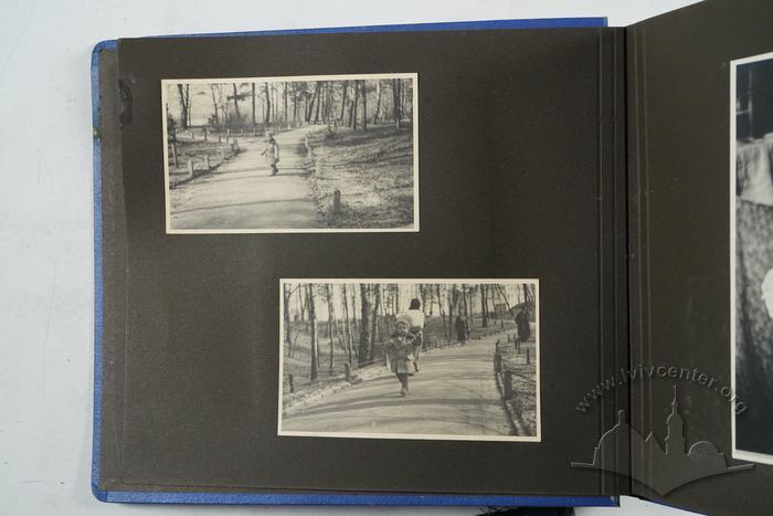 Andriy Otko's Photograph album 3