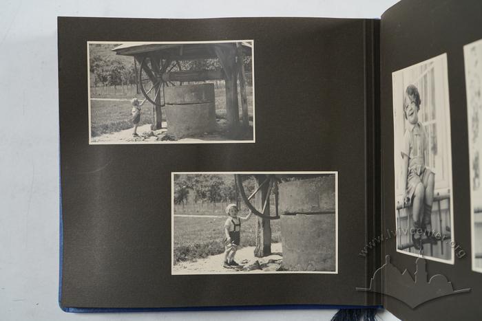 Andriy Otko's Photograph album 37