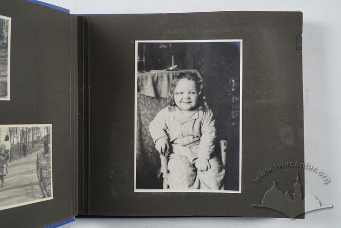 Andriy Otko's Photograph album 4