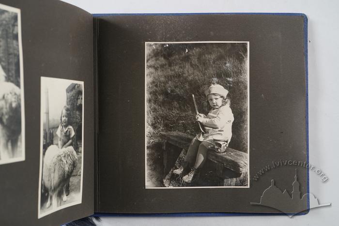 Andriy Otko's Photograph album 26