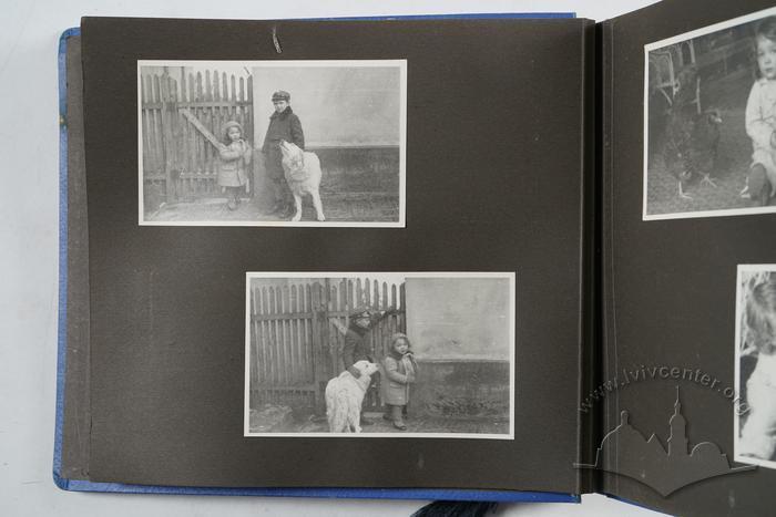 Andriy Otko's Photograph album 9