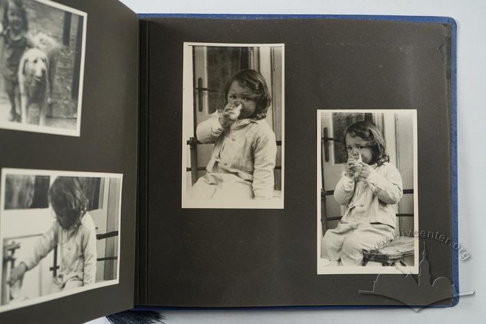 Andriy Otko's Photograph album 30