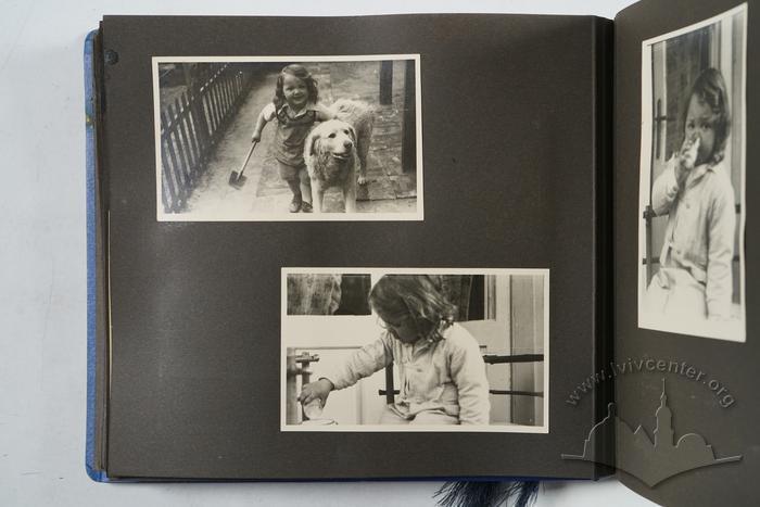 Andriy Otko's Photograph album 29