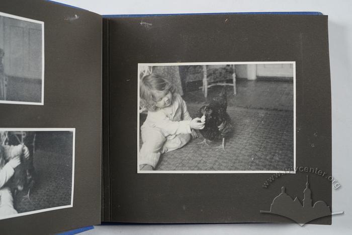 Andriy Otko's Photograph album 12
