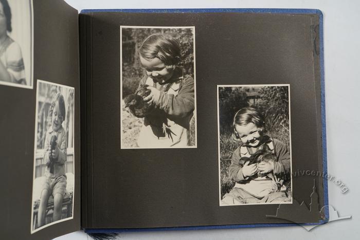 Andriy Otko's Photograph album 36