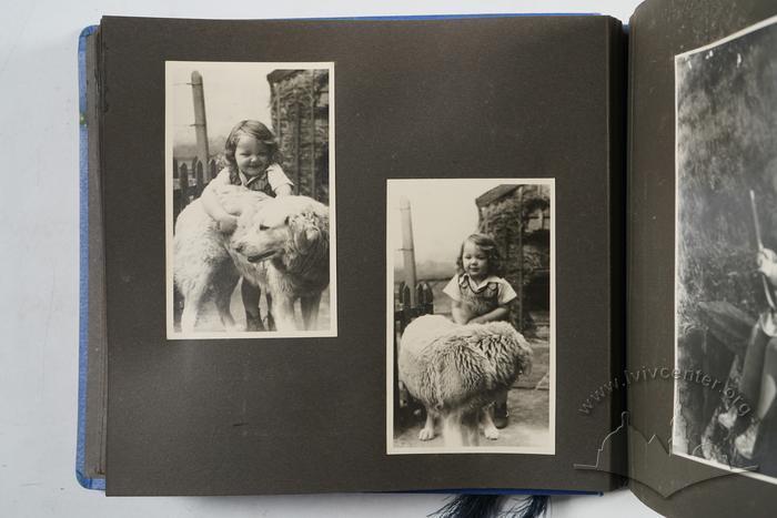Andriy Otko's Photograph album 25