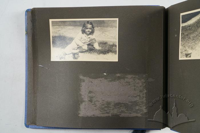Andriy Otko's Photograph album 19