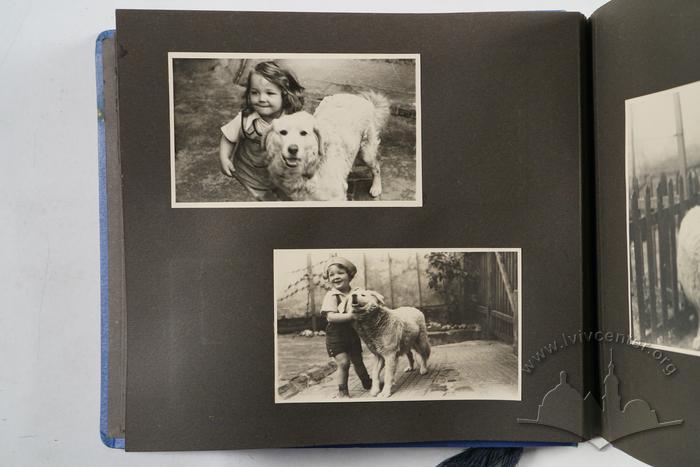 Andriy Otko's Photograph album 21