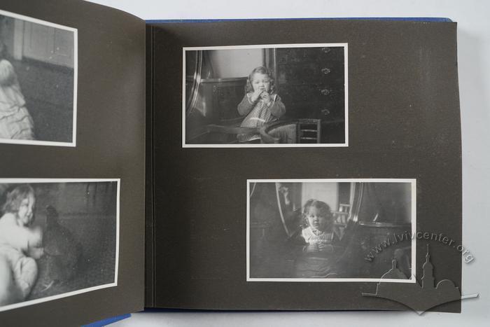 Andriy Otko's Photograph album 14